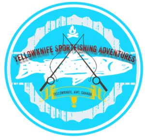 Yellowknife Fishing Charter - Yellowknife Sportfishing Adventures