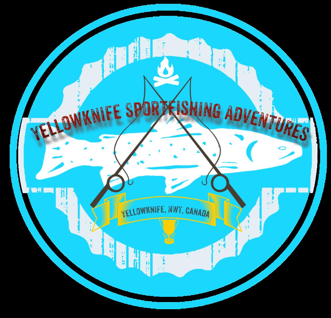 Yellowknife Fishing Charter - Yellowknife Sportfishing Adventures