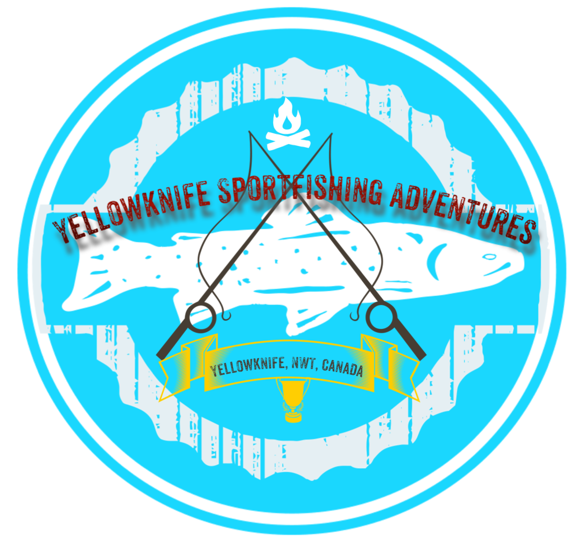 Yellowknife Sportfishing Adventures – Yellowknife Fishing Charter
